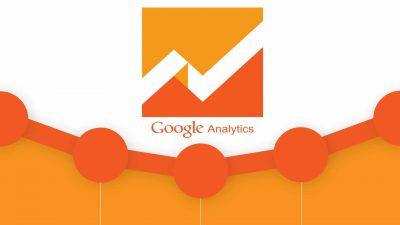 Google Analytics | Extravaganza Communication