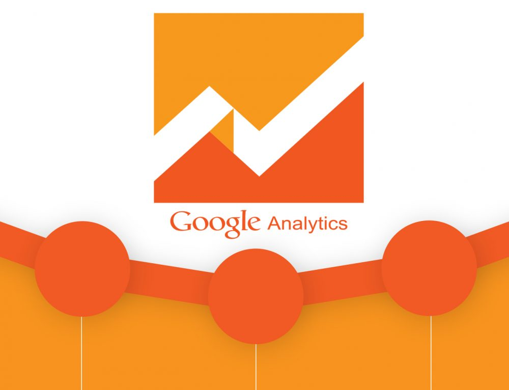Las 13 + 2 tips para entender Google Analytics de una vez por todas