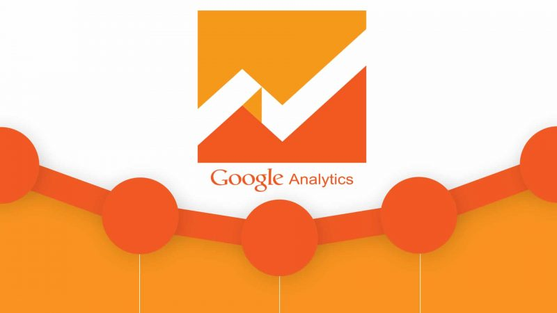 Google Analytics | Extravaganza Communication