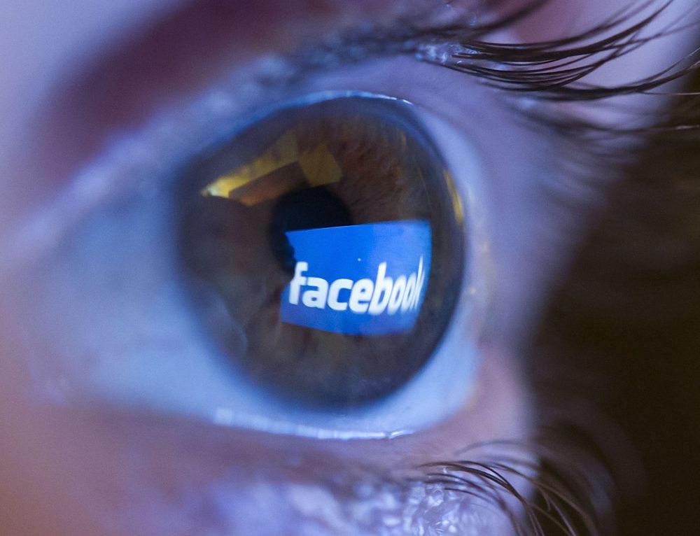 Déjate ver en Facebook. Tips para que no pases desapercibido- Parte 2