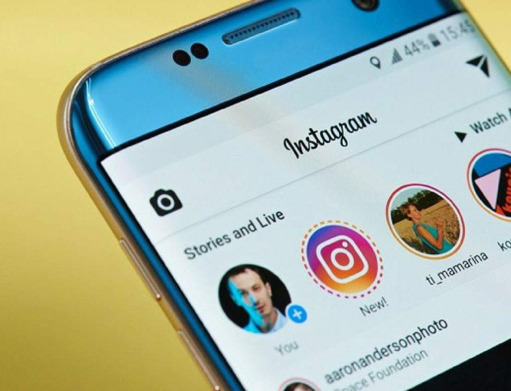 Contenido efímero como elemento esencial de tu estrategia de social media