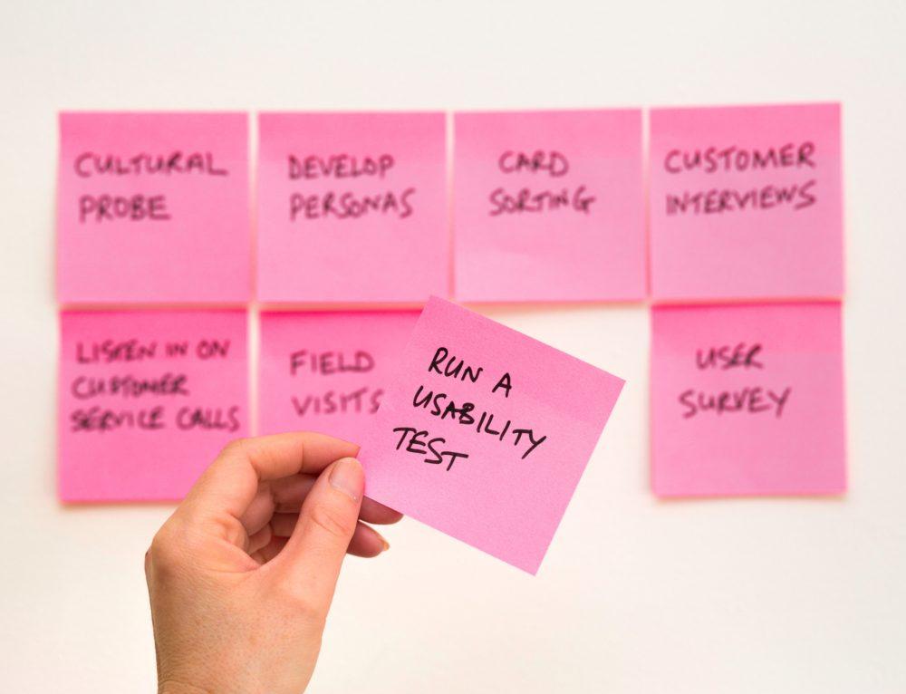 Todo lo que necesitas saber sobre la metodología agile
