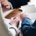 Derechos Digitales: 6 tips que debes conocer para tu empresa