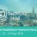 Extravaganza elegida como una de las 12 empresas con más proyección por el Digital Health Venture Forum 2019