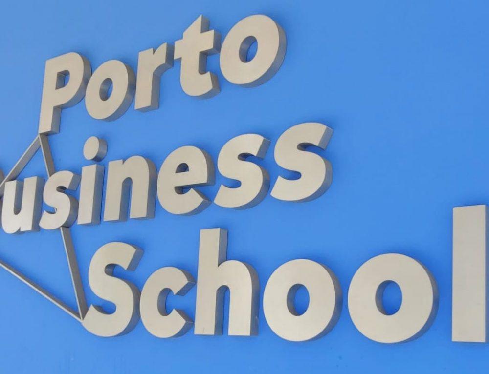 Nuestra experiencia en el Digital Health Venture Forum en Oporto