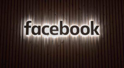 Cómo generar más leads en Facebook