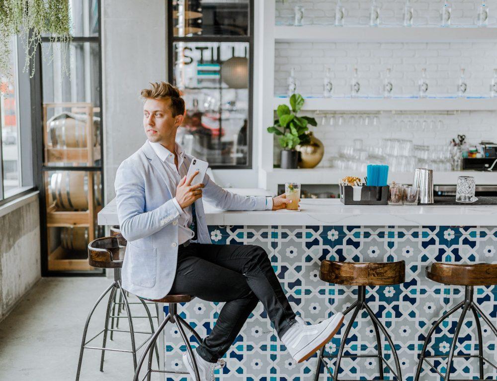 ¿Qué es un buyer persona? Aprende a definir a tu cliente ideal