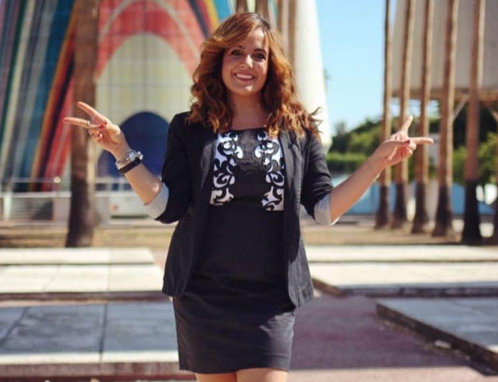 Entrevista a nuestra CEO en Emprendedores de Nuestra Tierra