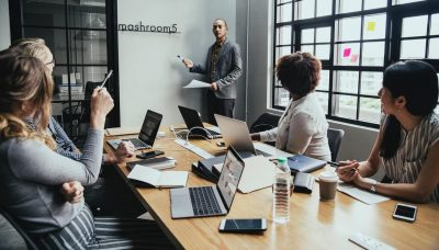 Las 3 mejores herramientas para hacer inbound marketing