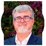 Constantino Rodríguez Méndez