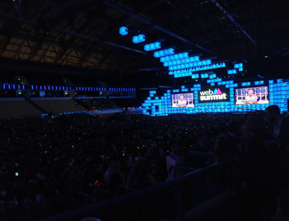 [Listado completo] Eventos 2020 – Sector tecnológico
