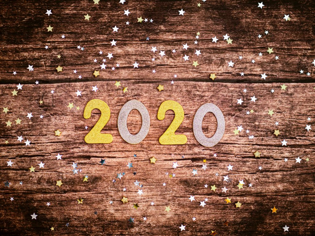 Tendencias-marketing-2020