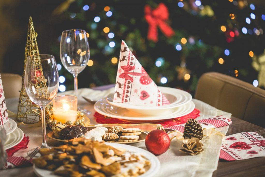Top 10 Mejores Anuncios De Navidad 2019 2020