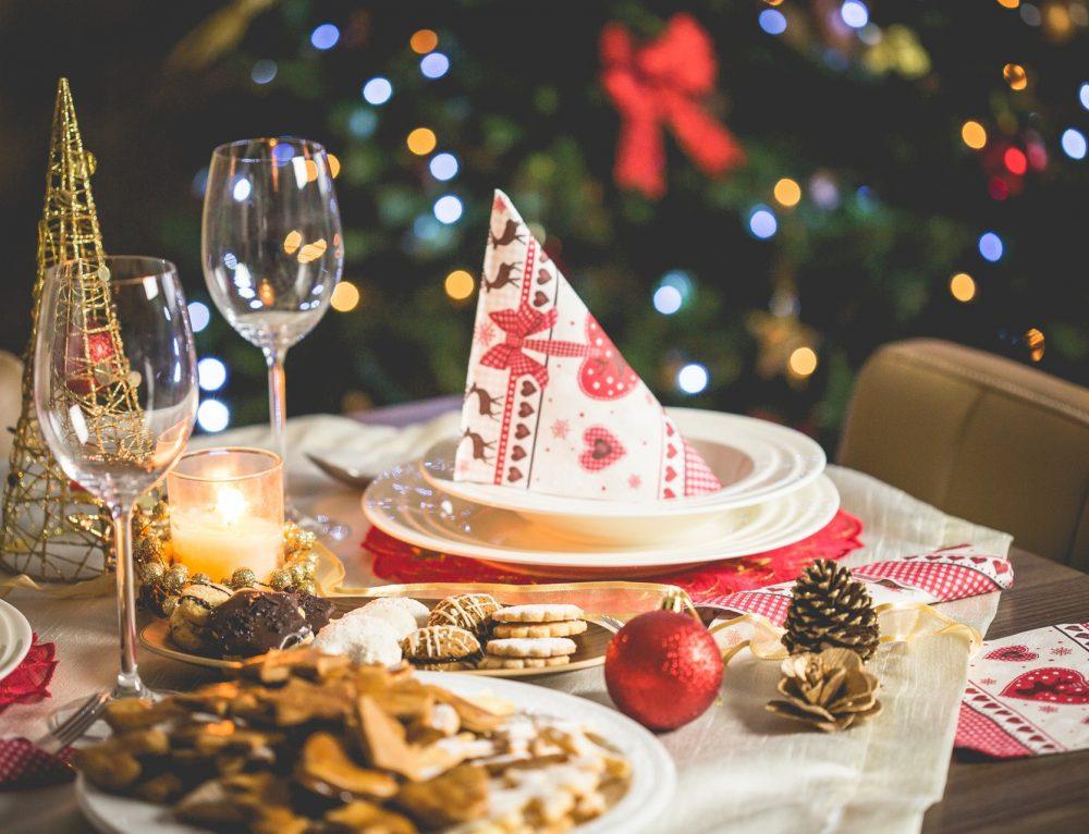 Top 10 – Mejores anuncios de Navidad 2019/2020