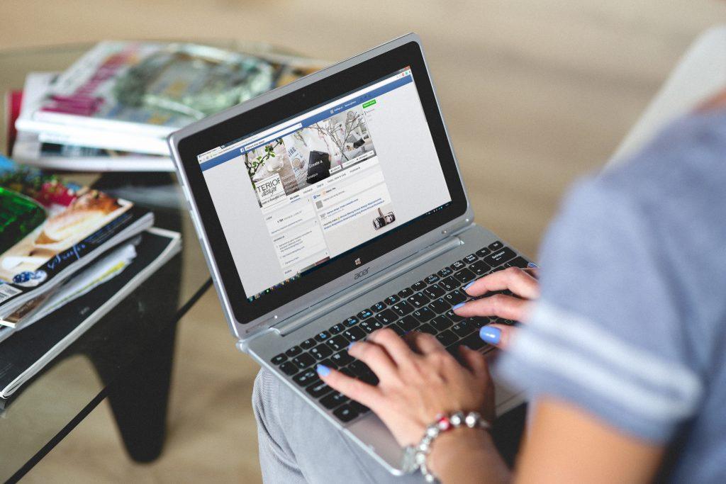 anuncios facebook que funcionan