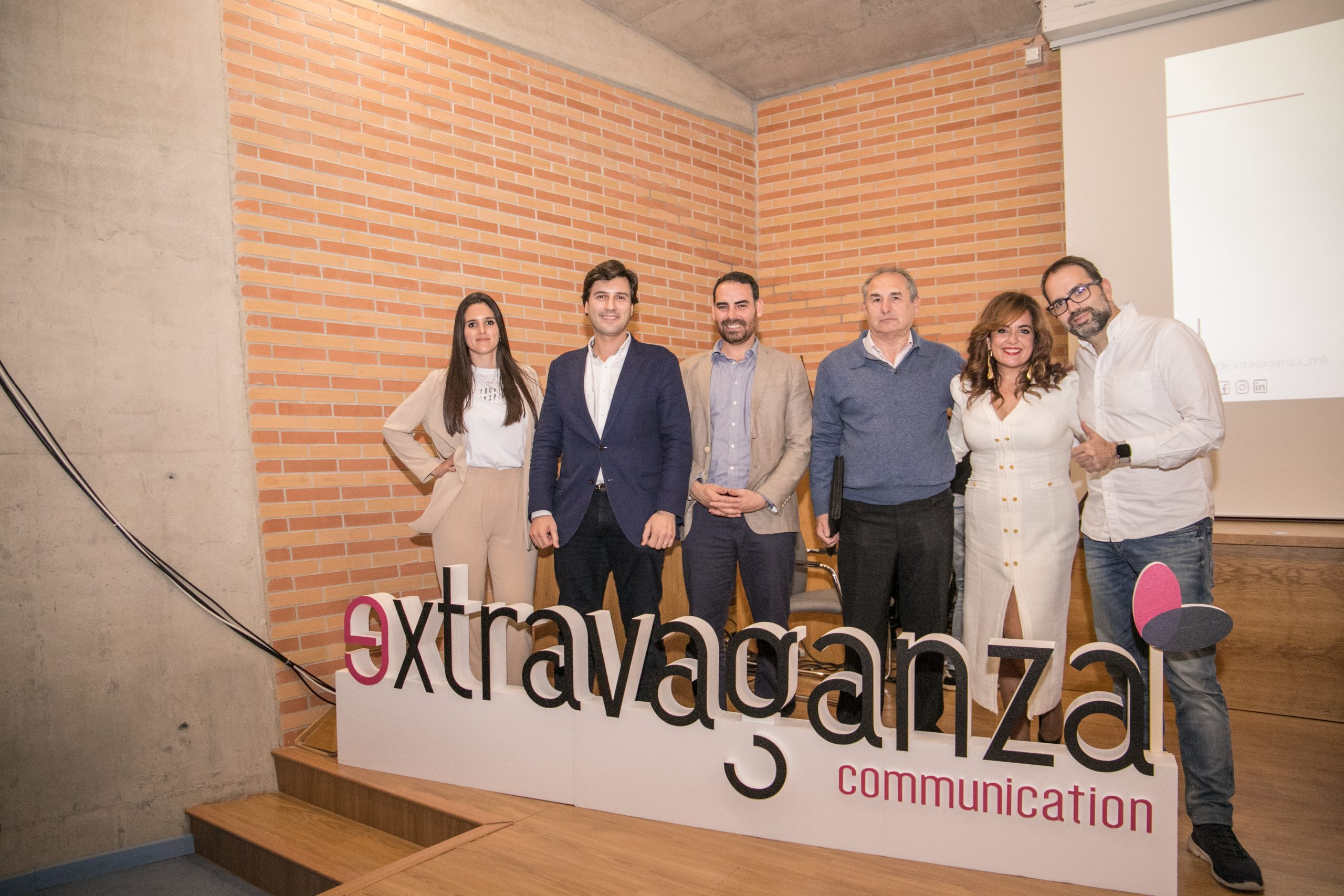evento-marketing-empresas-tecnologicas4237