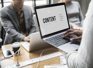 EXTRAVAGANZA - 7 tips de contenidos con los que diferenciarte de tu competencia