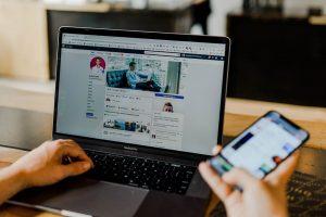 EXTRAVAGANZA - Página de empresa en Facebook, 4 tips para el éxito