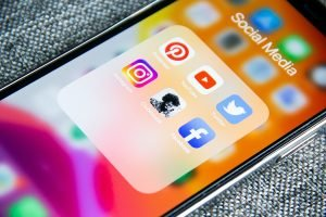 cómo gestionar tus redes sociales