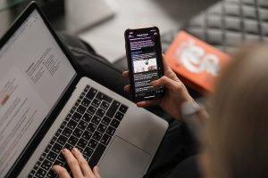 como crear una estrategia en redes sociales