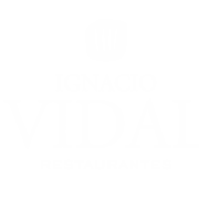 vidal_logoBlanco